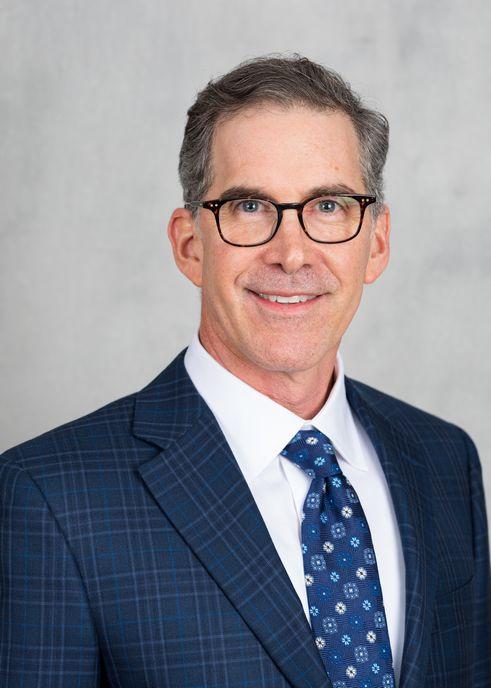 David I. Rosenblum, D.O.