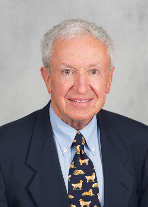 William K. Taylor, M.D.