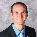 Anthony J. Ventimiglia, M.D.