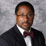 Brian L. Hayes, M.D.