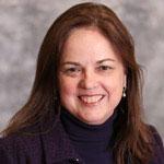 Diane L. Pretorius, M.D.