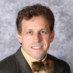 Jeffrey A. Weil, M.D.