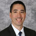 Jonathan R. Sugano, M.D.
