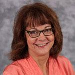 Laura A. Cawthon, M.D.