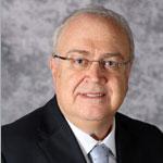 Ahmad K. El-Shaar, M.D.