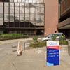 SUMMA AKRON CITY HOSPITAL