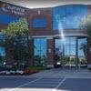 SUMMA HEALTH CENTER AT HUDSON